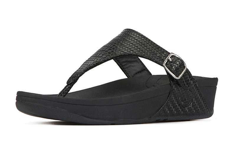 Fitflop sandals discounted fitflop uk hot sale cwtzftxz