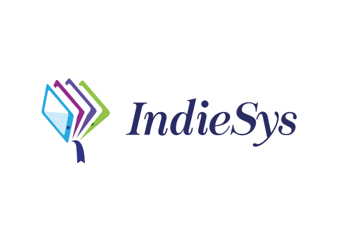Logo Design For Indiesys By The Logo Boutique Book Made