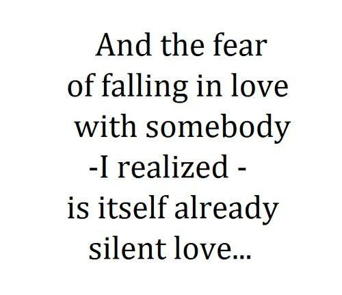 Quotes About Not Falling In Love Too Fast Collection Of Inspiring Quotes Sayings Images Falling In Love Quotes Friendship Words Words