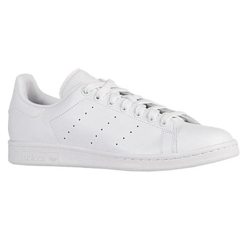 adidas originali stan smith uomini da foot locker happy feet