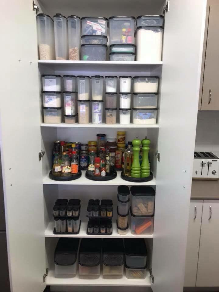 kmart pantry pantry organisation kitchen organization pantry small pantry organization on kitchen ideas kmart id=38306