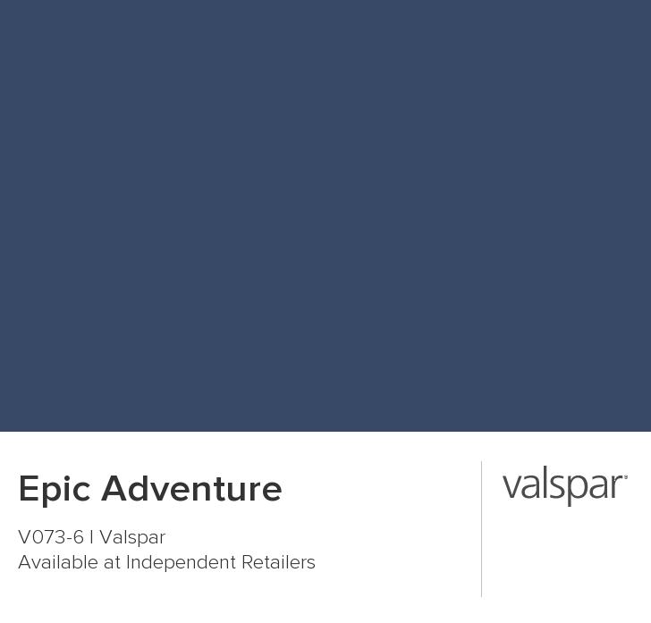 Epic Adventure From Valspar Valspar Paint Colors Valspar Paint Colors Gray Sage Color Palette