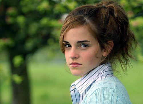 Emma Watson Emma Watson Wallpaper Emma Watson Harry Potter Emma Watson Beautiful