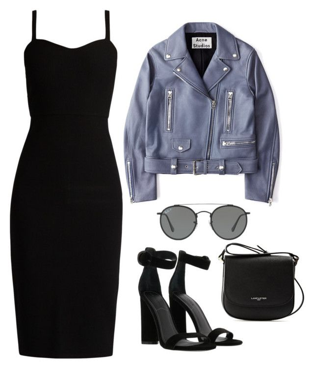 Outfit #688