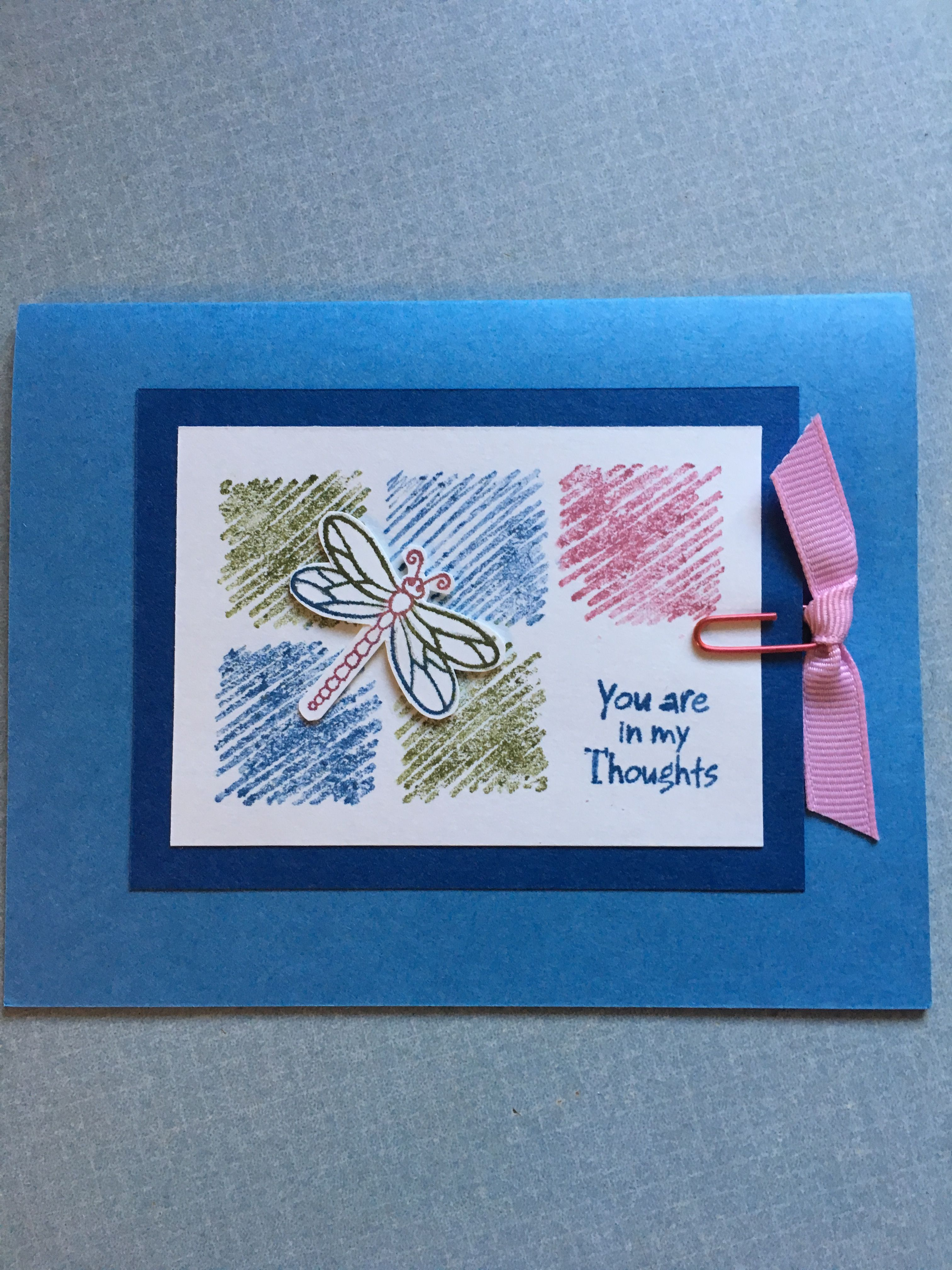pinphyllis markworth on cardmaking ideas  card