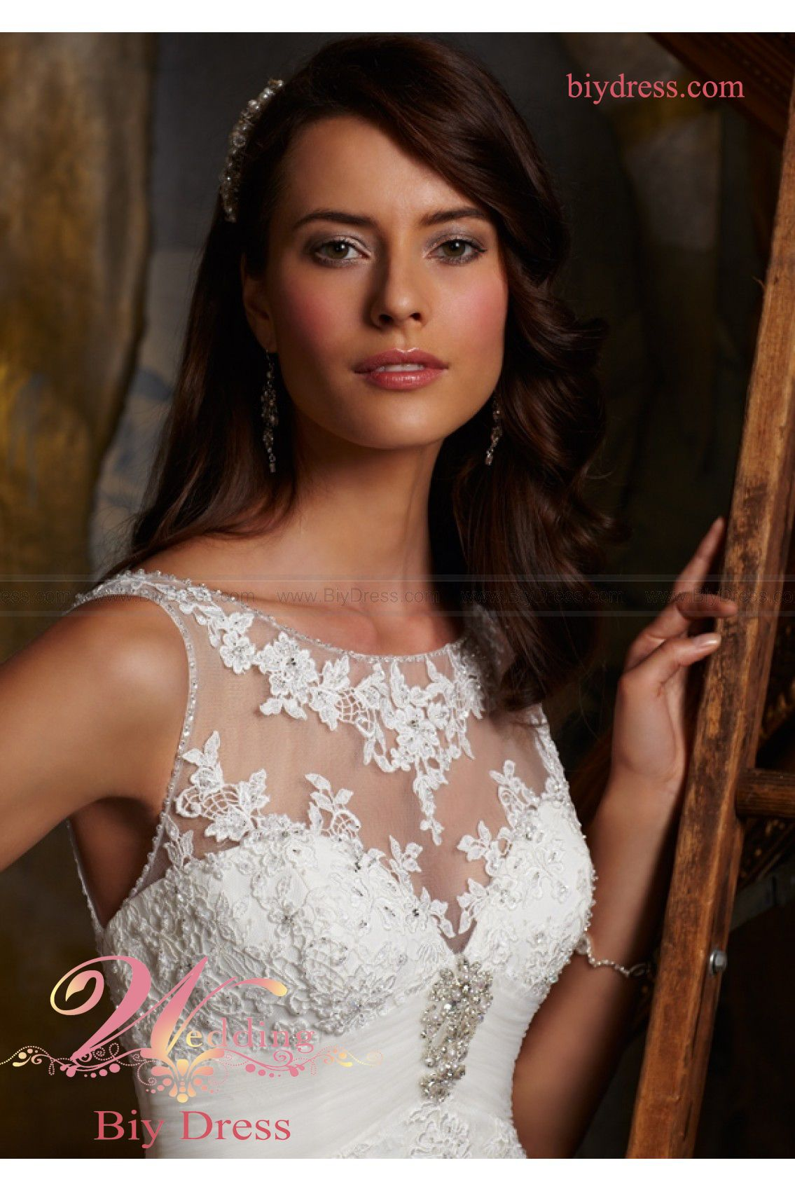 Mori lee blu style 5109 formal wedding dresses on sale at mori lee blu style 5109 formal wedding dresses on sale at reasonable prices ombrellifo Images