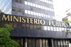 MP pedirá prisión preventiva contra madre de tres menores que murieron calcinados en Maimón | NOTICIAS AL TIEMPO