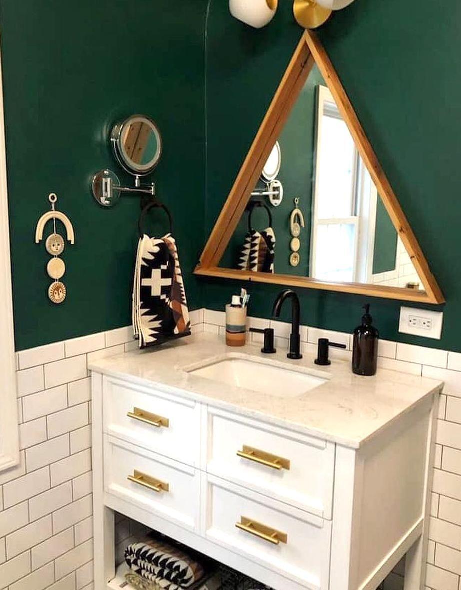bathroom decor nz #bathroom wall decor kohls #plants for bathroom
