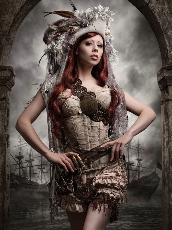 pirate #coupon code nicesup123 gets 25% off at www.Provestra.com and www.leadingedgehealth.com
