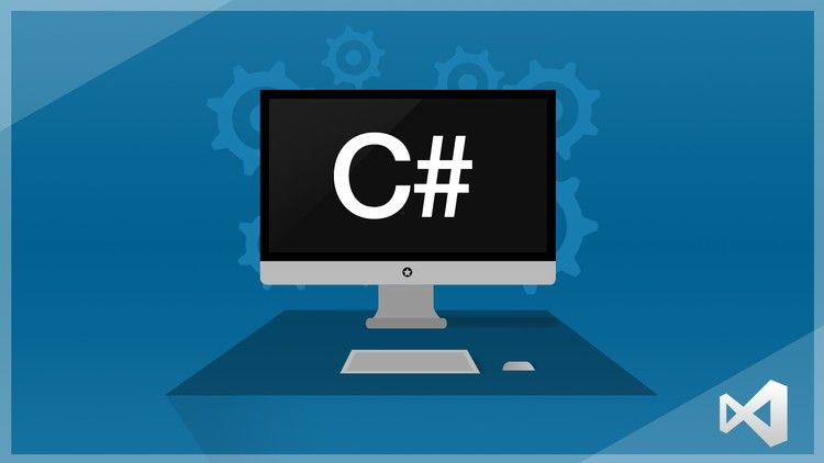 Learn C By Building Applications [Udemy Free Coupon 100