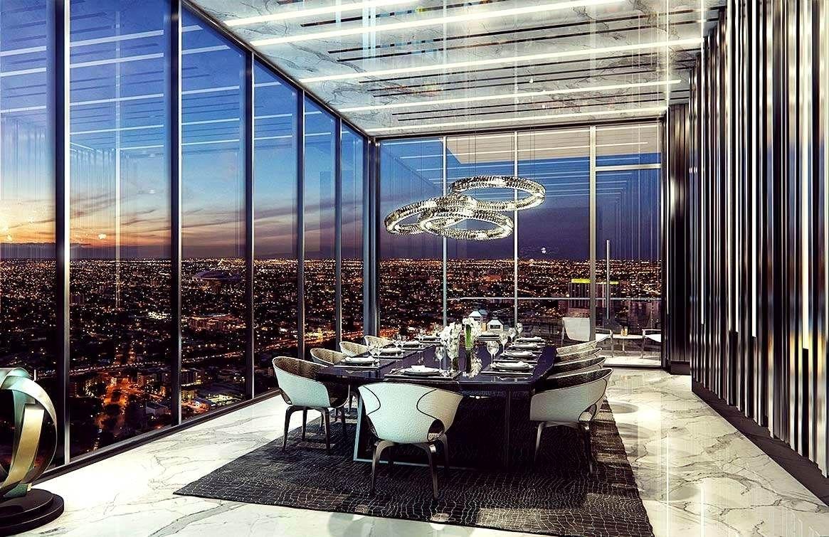 3 bhk wohndesign besten penthouse wohnungen was ist ein penthouse apartment