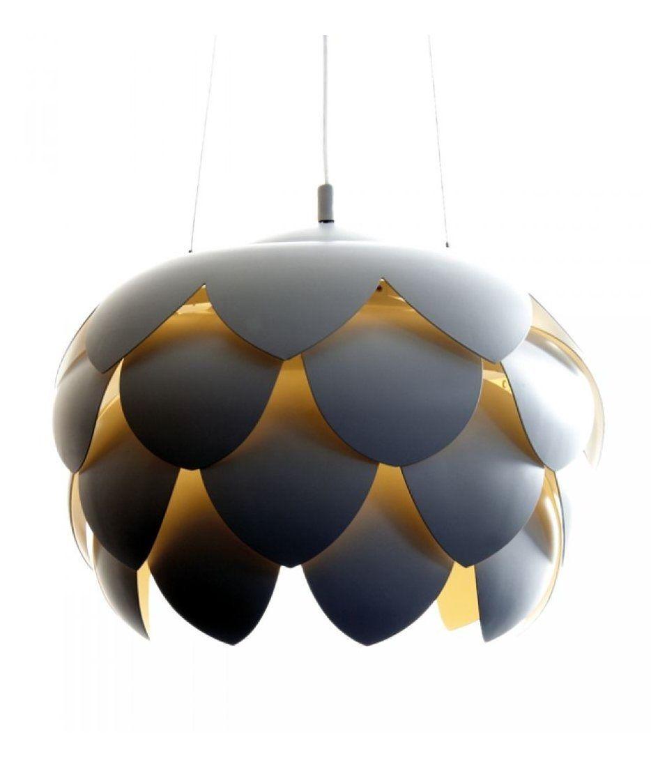 Metal leaf pendant light pendant lighting pinterest pendant metal leaf pendant light aloadofball Image collections
