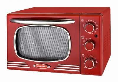 Küchengeräte online bestellen bei norma24 im online Shop