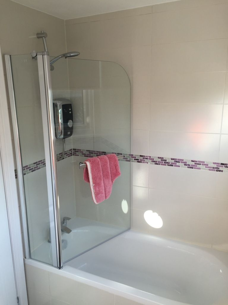 Electric Shower Over Bath Shower Over Bath Bathroom Shower Design Bathroom Design