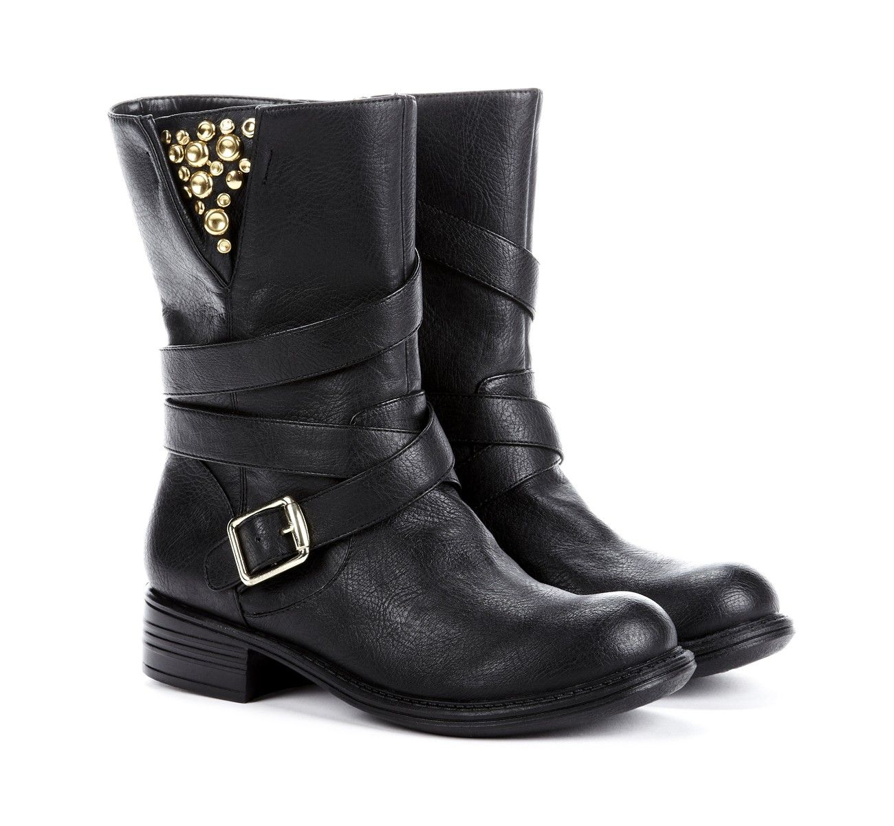 motorcycle boots - my Harley boots are the most comfortable boots ...