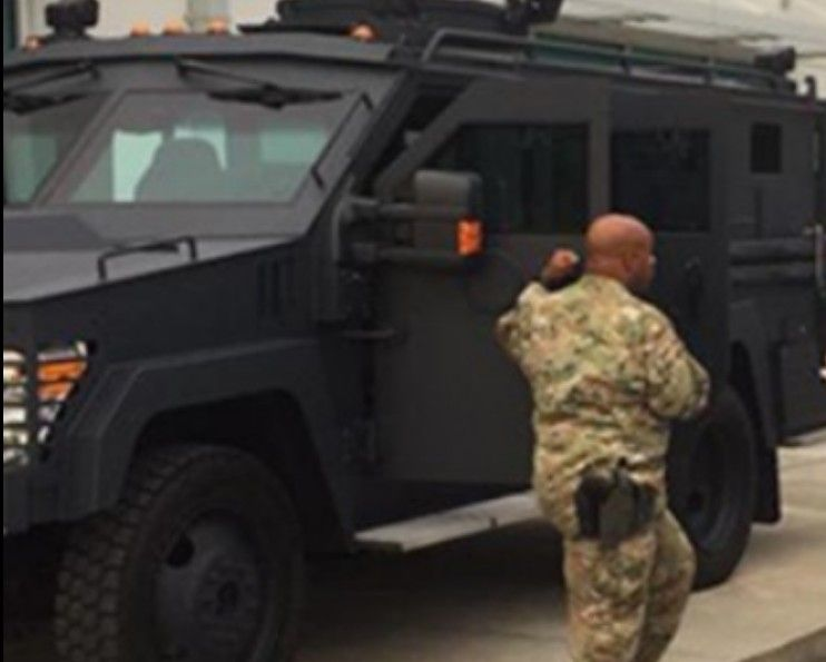 Pin By My Info On Opd Orlando Police Dept Orl Fire Dept Oc Sheriffs Fl In 2021 Monster Trucks Police Dept Fire Dept
