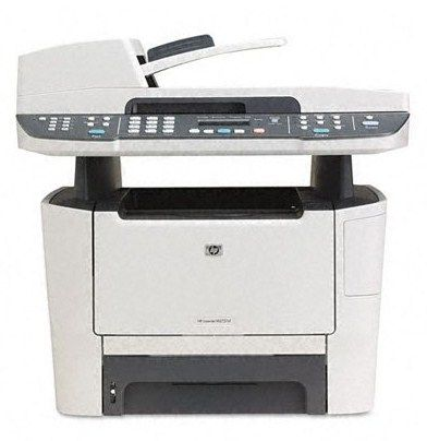 Hp Laserjet M2727nf All In One Printer Driver Download Printer Printer Scanner Printer Driver