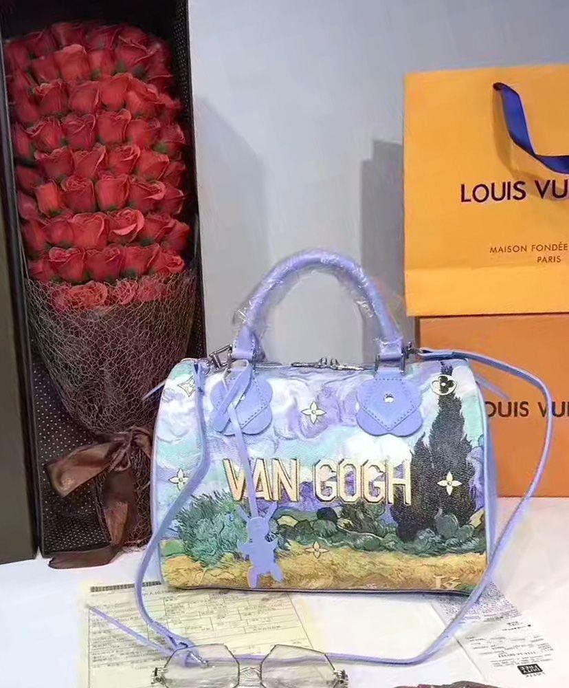 d6ab7ad5e7 ...  shopper  louisvuittonwallet  brand  personalshopper  buyer  shopping   shop  louisvuitton  LV  master  speedy  shoulderbags  fashion  bags