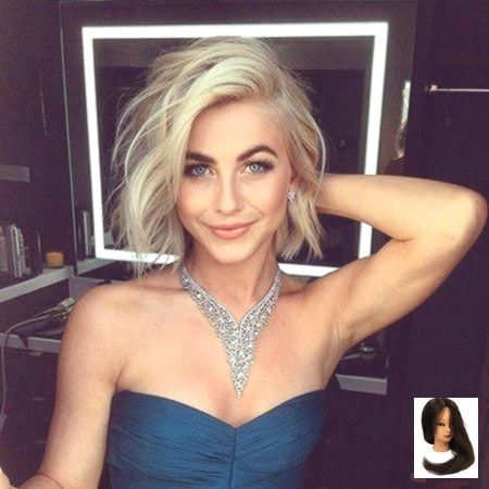 #blonde #Bob #Bob Hairstyles how to style #Bobs #cutebobhairstyles #girl #Hough #Julianne #lob #Rock #Short Blonde Bob, Julianne, Hough, Short, Rock, Lob, Girl, Bobs #cutebobhairstyles        Blonde Bob, Julianne, Hough, Short, Rock, Lob, Girl, Bobs #cutebobhairstyles #juliannehoughstyle #blonde #Bob #Bob Hairstyles how to style #Bobs #cutebobhairstyles #girl #Hough #Julianne #lob #Rock #Short Blonde Bob, Julianne, Hough, Short, Rock, Lob, Girl, Bobs #cutebobhairstyles        Blonde Bob, Juliann #juliannehoughstyle
