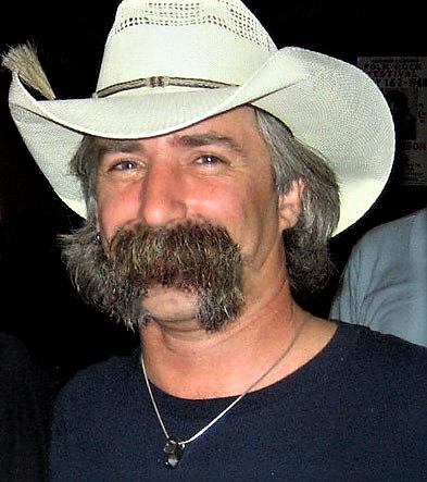 Pin By William Forney On Moustache Moustaches Men Walrus Mustache Mustache Men