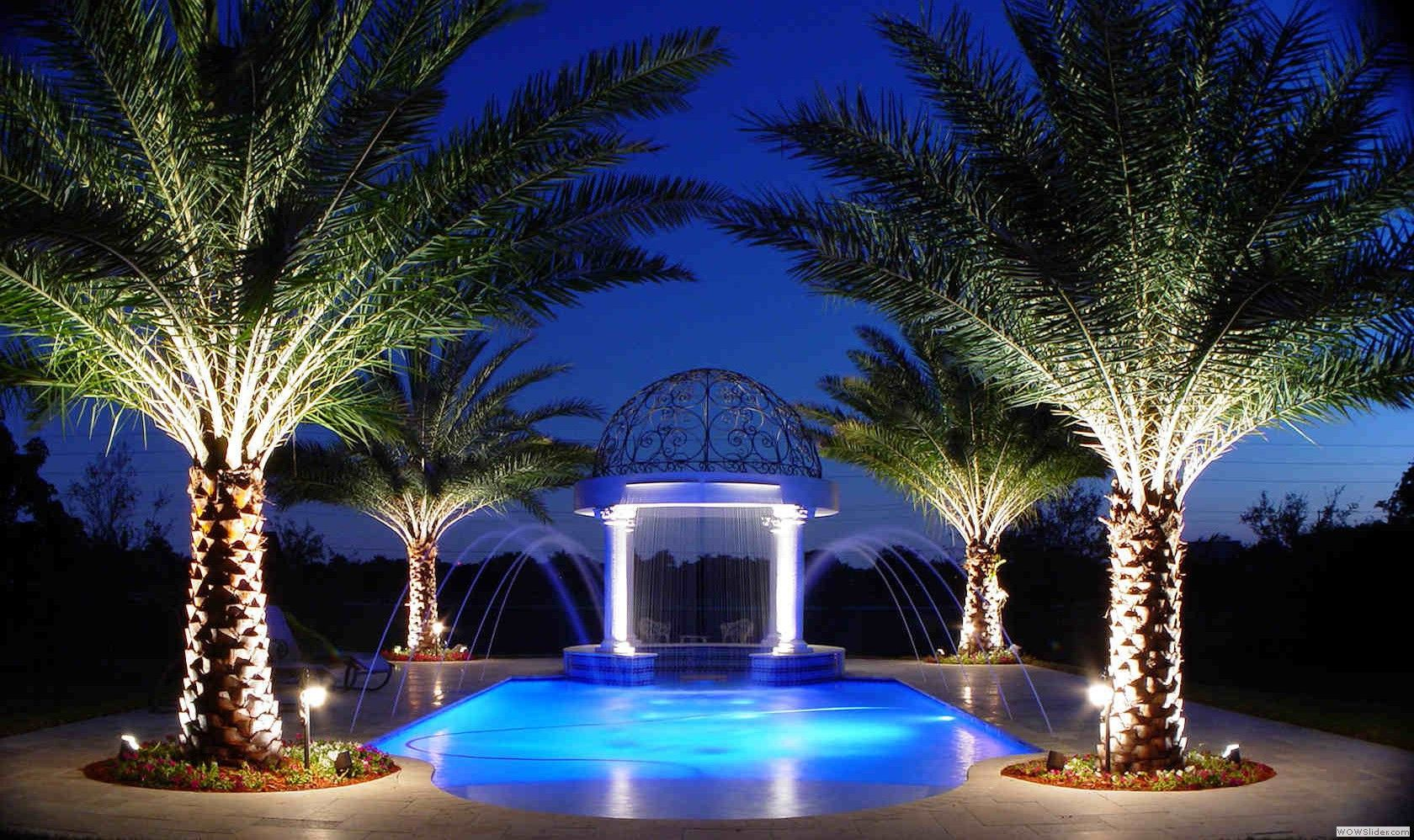 Landscape landscape gardens with low voltage lighting is very landscape landscape gardens with low voltage lighting is very bright and low cost from the mozeypictures Choice Image