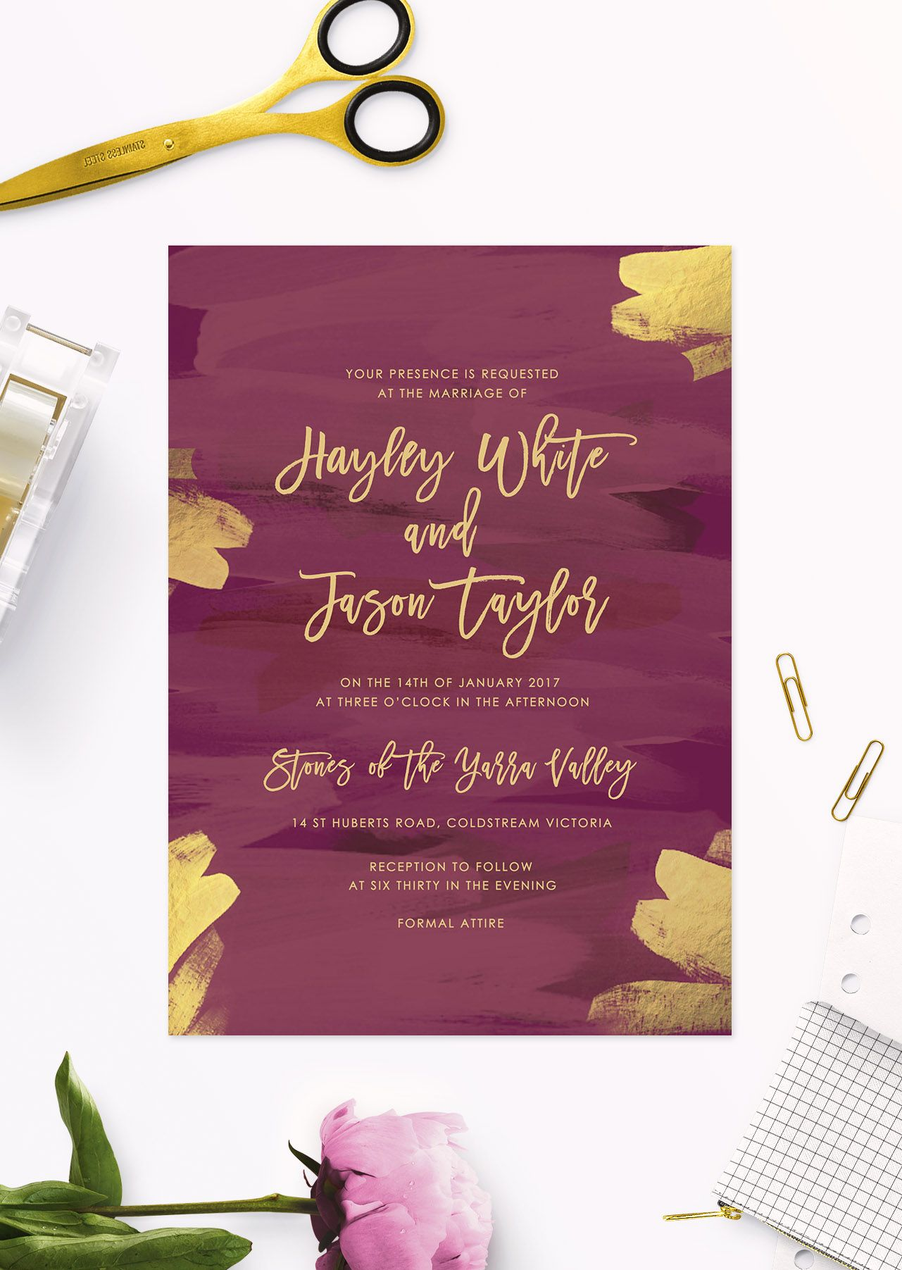swan wedding invitations gallery party invitaion and wedding