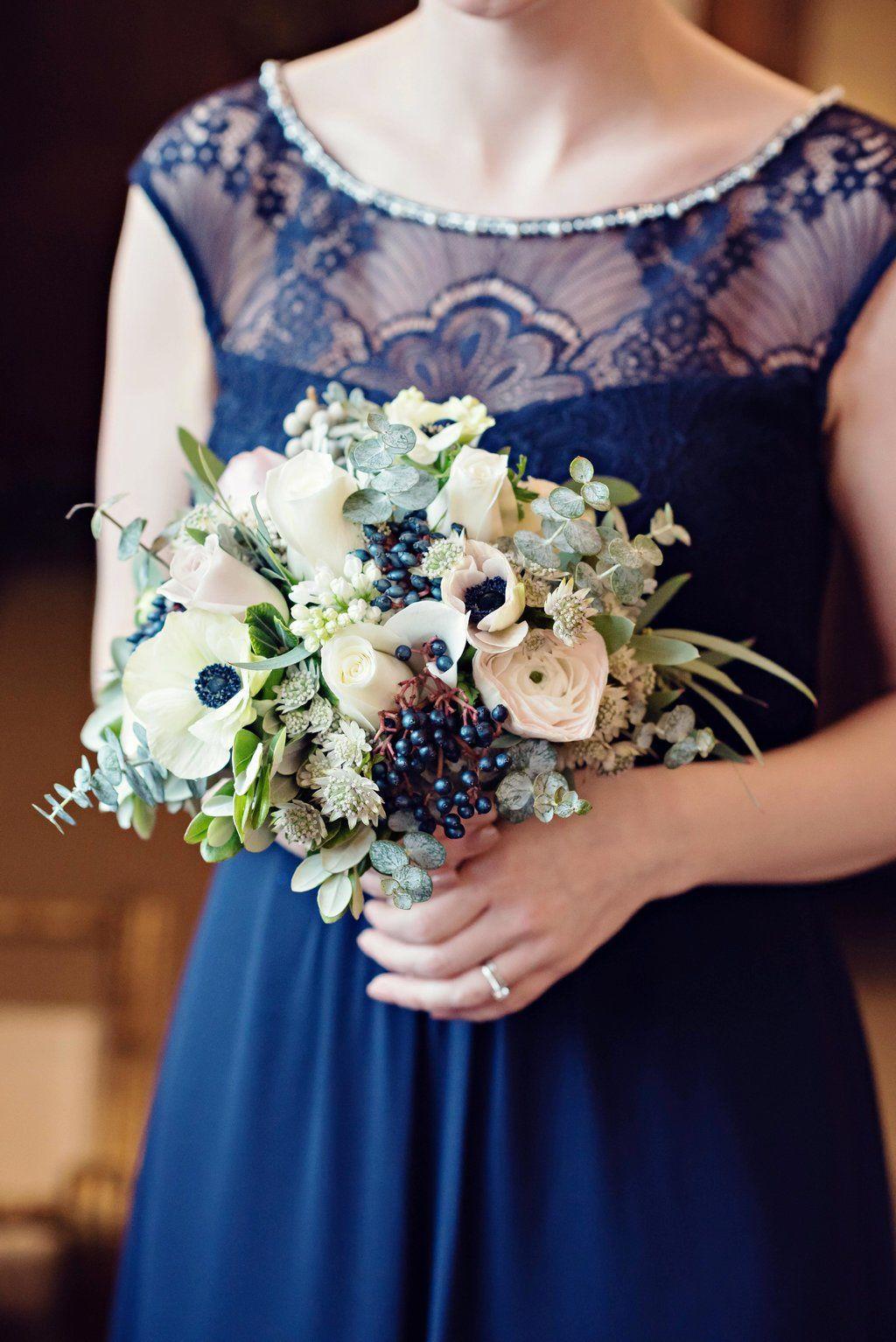 42++ Wedding dresses under 300 uk ideas