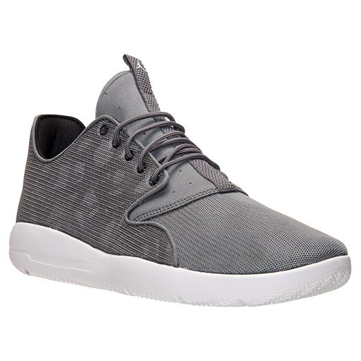Men's Jordan Eclipse Basketball Shoes - 724010 005 | Finish Line