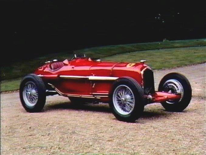 1930 Race Car Race Cars Antique Cars Classic Cars