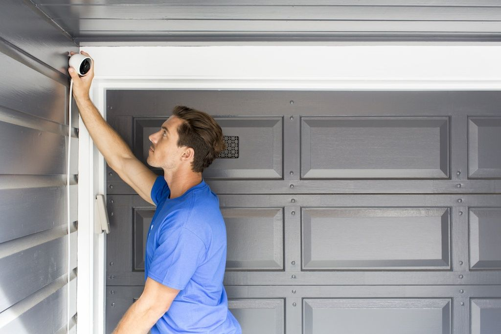 Good Morning Belair Whether Your Garage Door Won T Open Or Close Give Us A Call And We Will Dispatc With Images Garage Door Repair Door Repair Garage Door Repair Service