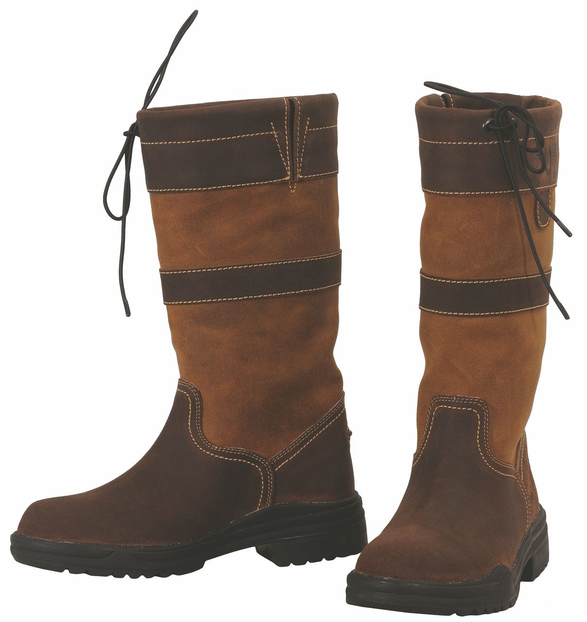 Pin On Casual Boots Shoes For The Equestrian Family