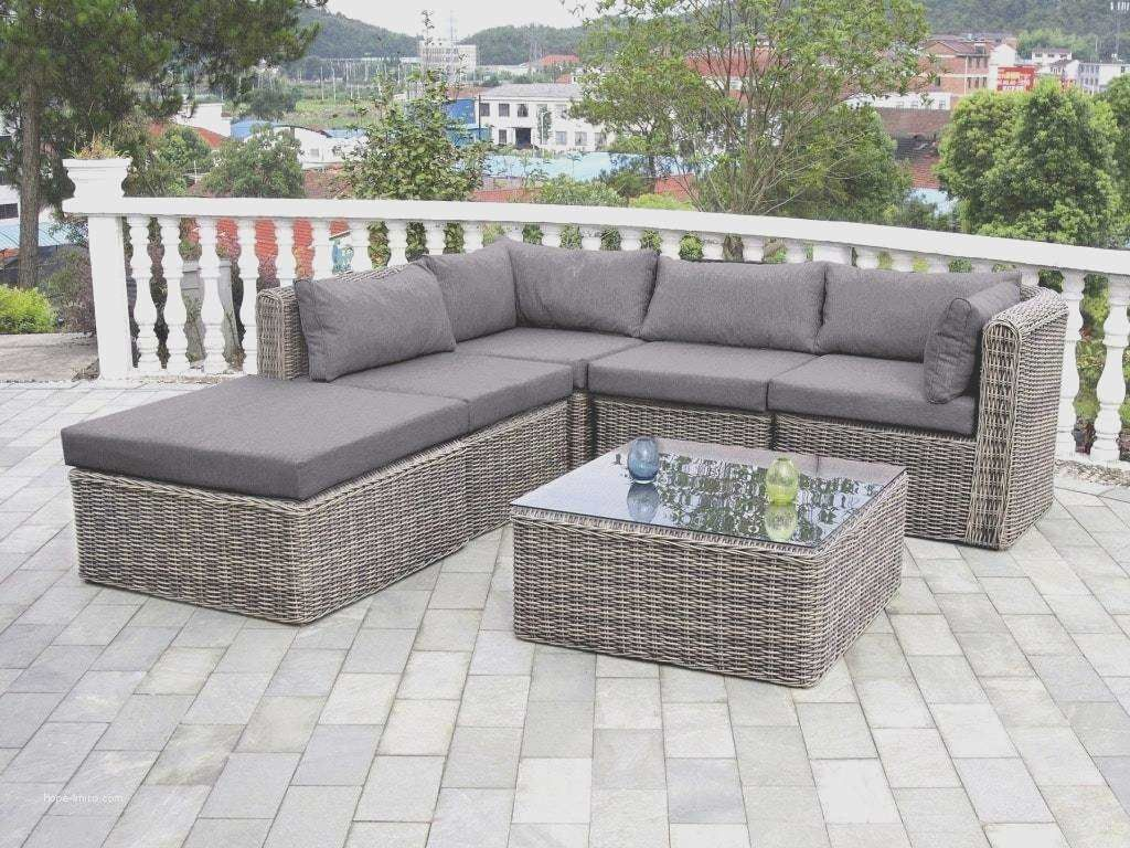 Gartenmobel Lounge Set Reduziert In 2021 Outdoor Cushions Lounge Furniture Furniture