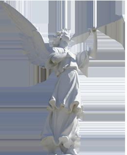 Dream Interpretation Bell Angel Reading Angel Card Angel Archangels Angel Clipart