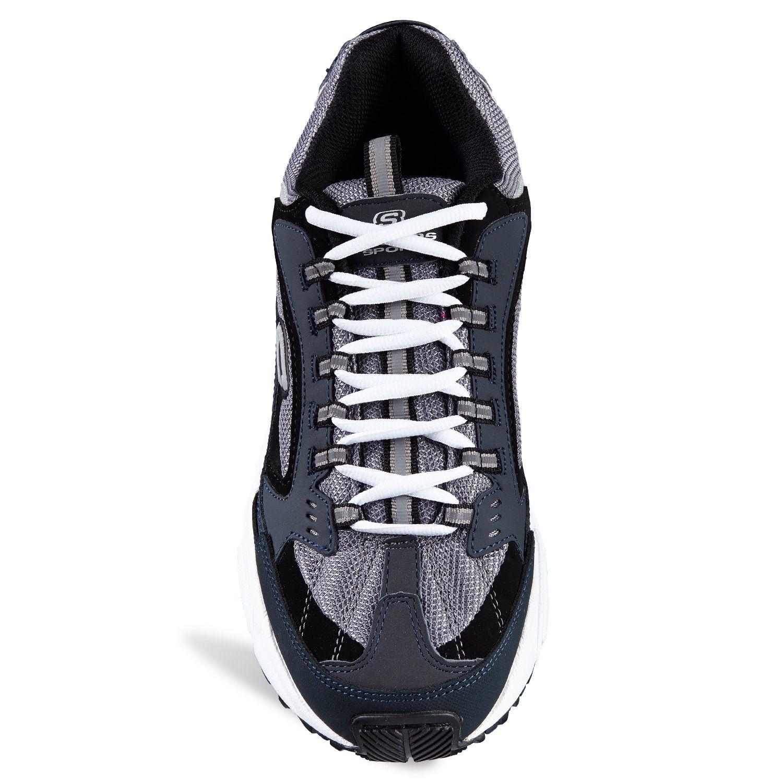 Skechers Nuovo Men S Athletic Shoes Nuovo Skechers Men