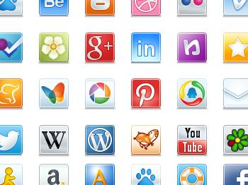 Icon sets & stock icons | 图标 | Pinterest | Stock icon and Icon set