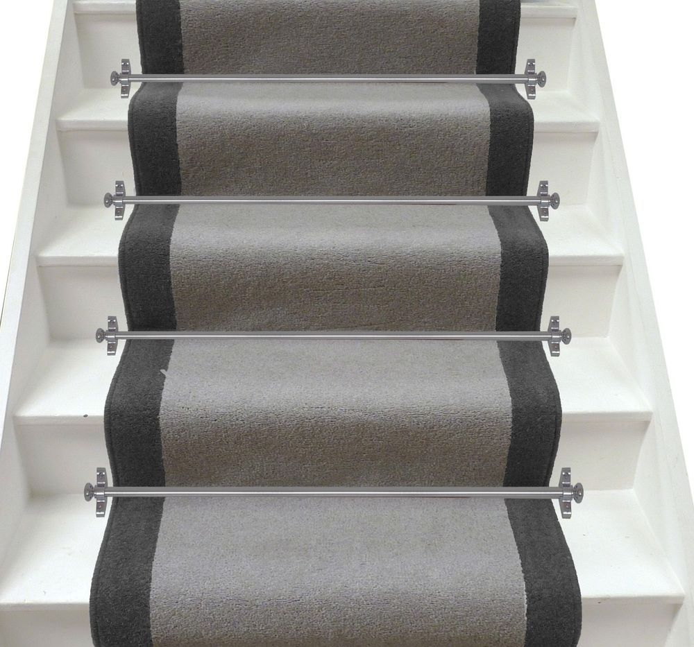 Best Stair Runner Axminster Carpets Wool Carpet Two Tone 400 x 300