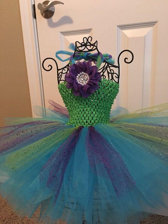 Hey, I found this really awesome Etsy listing at https://www.etsy.com/listing/470371341/mermaid-tutu-dress