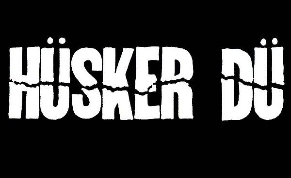 1979 the twin cities punk rock band husker du made its debut at a st paul dive bar called rons randolph inn on