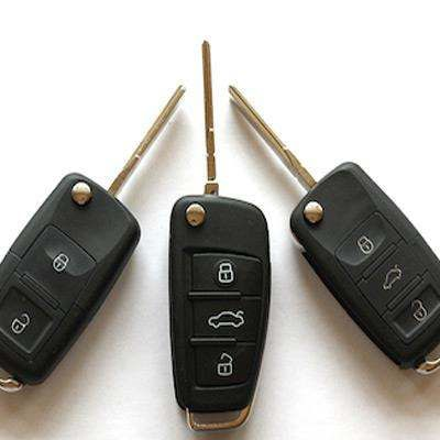 Locksmith Salem Oregon >> Locksmith Salem Oregon With The Latest On Spare Car Key Why It Is A