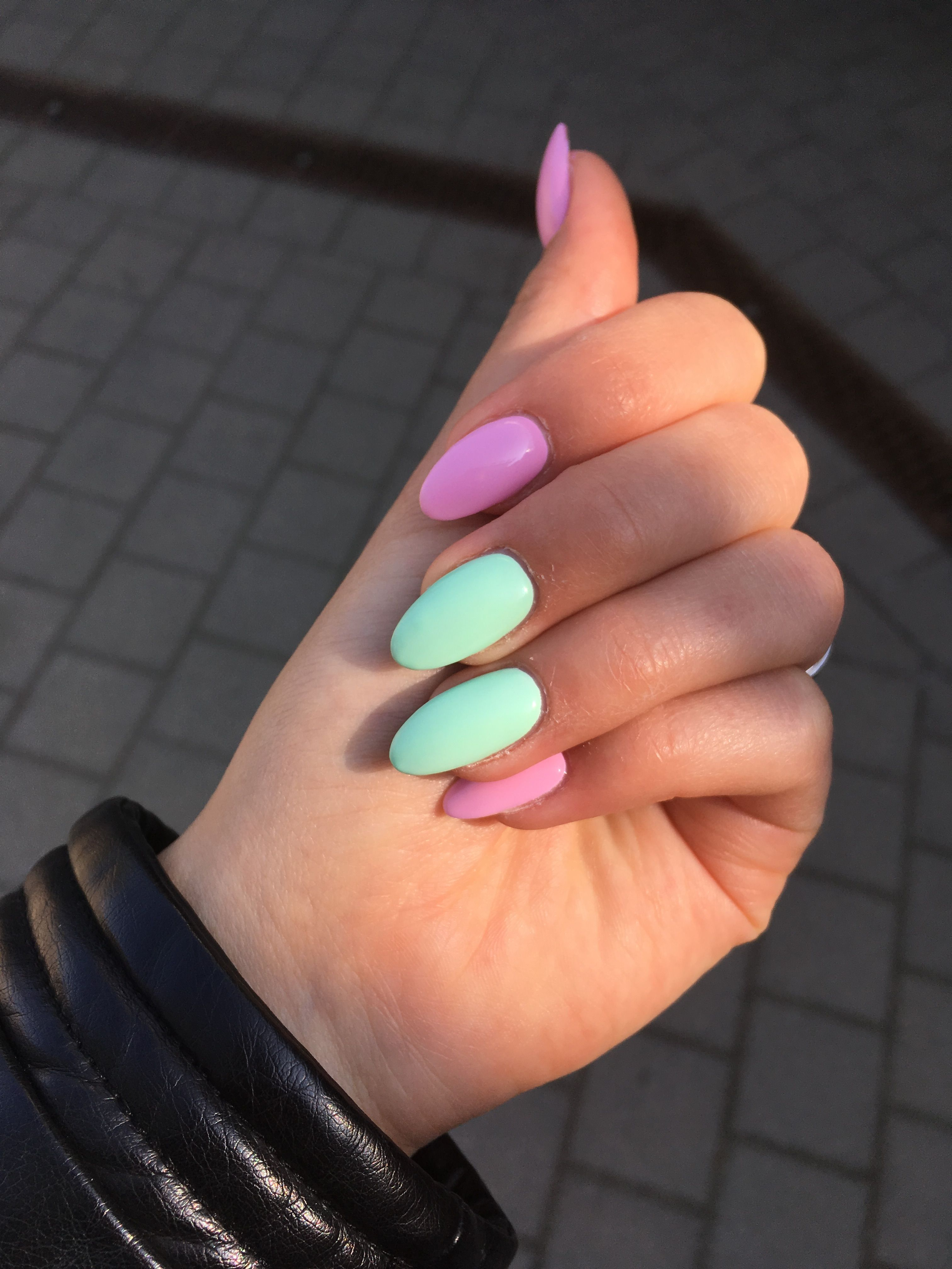 Pin by Mary Phillips on Claws Nails, Thumb, Beauty