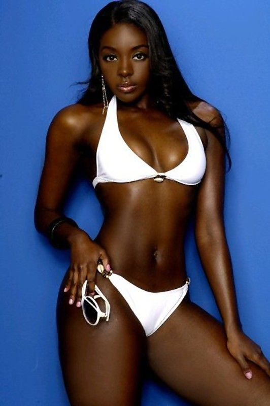 Find great deals on eBay for black girls swimsuit. Shop with confidence.