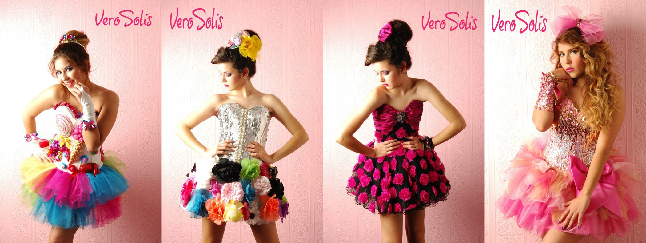 New trends in quinceanera dresses quinceanera pinterest short