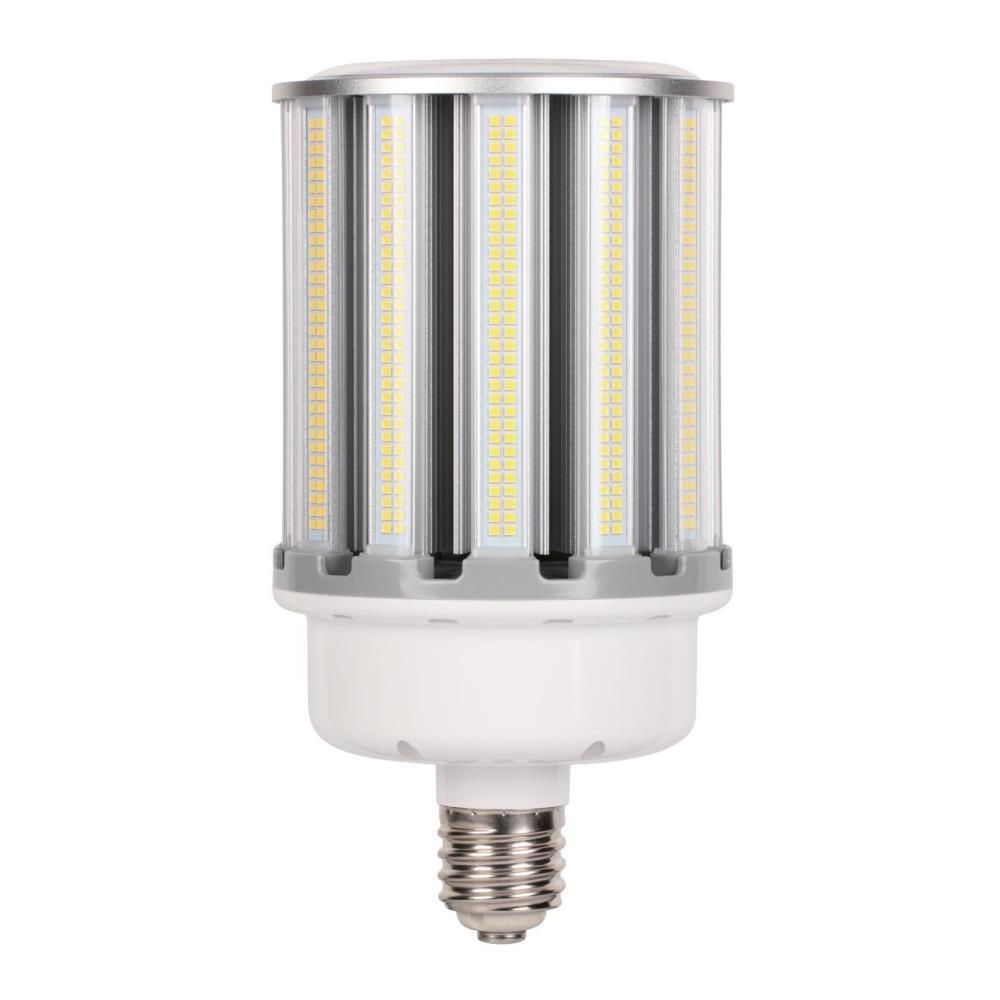 1000w Equivalent Daylight T44 Corn Cob Led Light Bulb Led Light Bulb Led Lights Led Bulb
