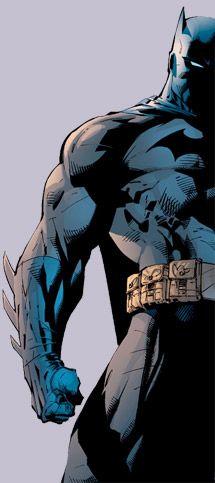 All Things Batman Frm Trish Rossell S Bd Odin S 1st Birthday Batman Batman Coloring Pages Batman Free