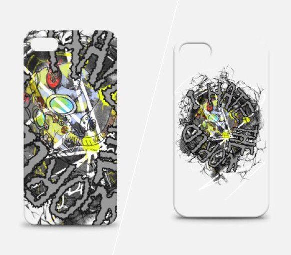 iPhoneケース 各種類取り揃えております。注文の際に使用機種をお伝えください。完全受注生産になります。素材はポリカーボネート「ハードケース」になりますht...|ハンドメイド、手作り、手仕事品の通販・販売・購入ならCreema。