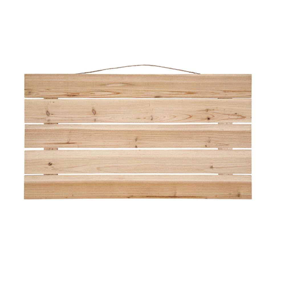 Wood Pallet Plaque By Artminds In 2020 Wood Pallets Pallet Diy Diy Pallet Furniture