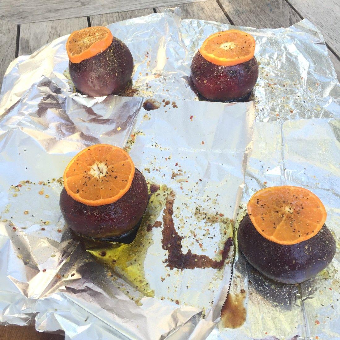 Betabeles asados/grilled beets. limg_3198.jpg
