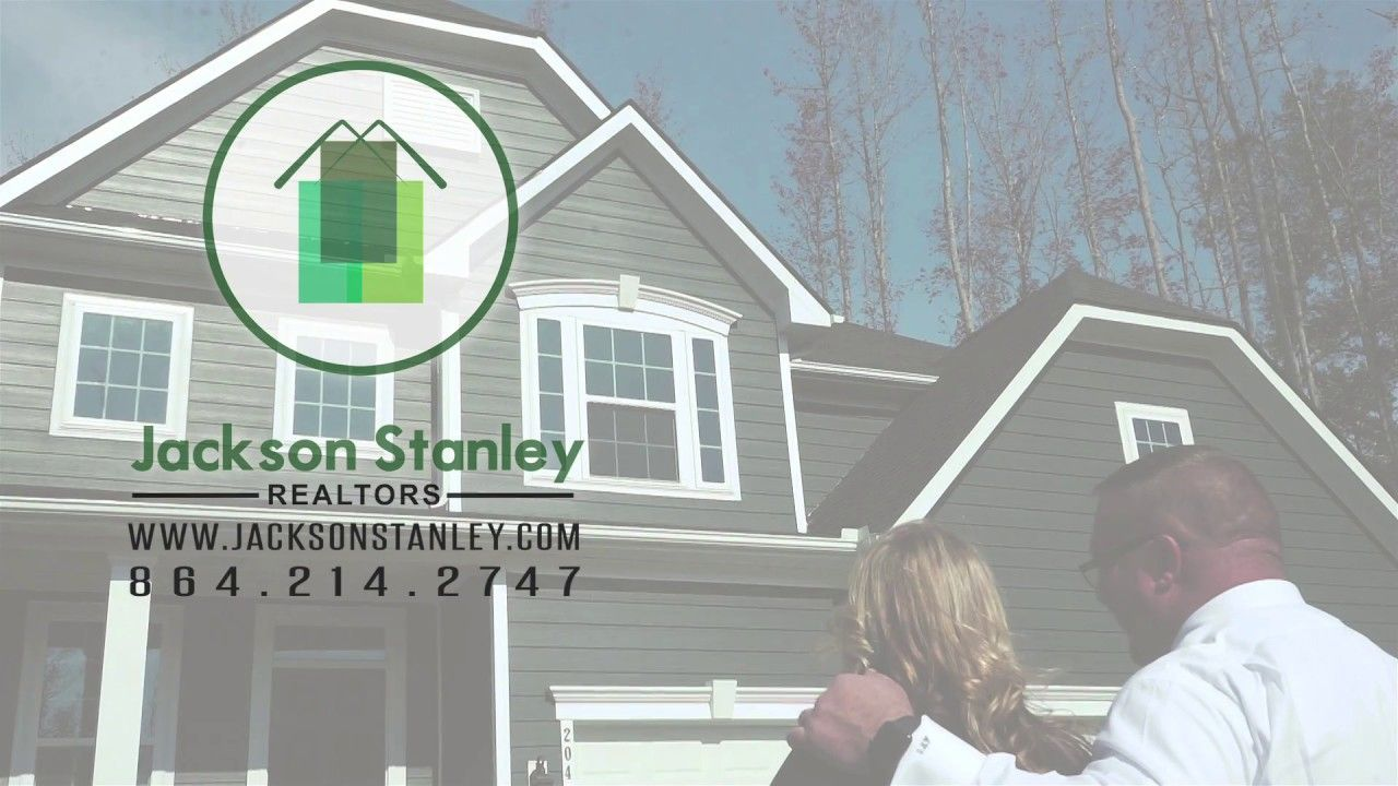Thinking of Selling in the Upstate area of South Carolina, let one of our experienced Agents help you through the process.