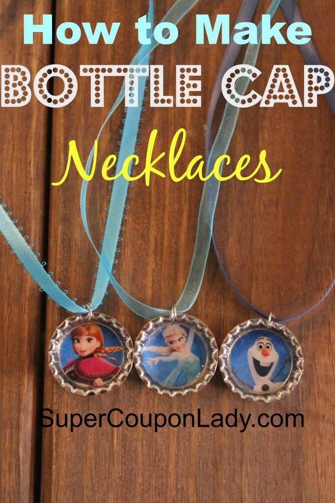bottle cap images.html