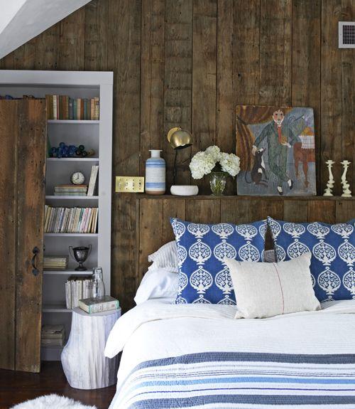 Classic Master Bedroom Decorating Ideas: 100+ Bedroom Decorating Ideas You'll Love